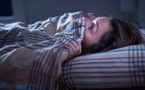 Atención: la COVID-19 infecta nuestros sueños
