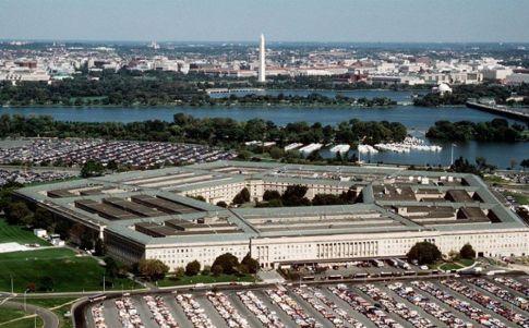 El Pentágono estudió los efectos en la salud de testigos ovnis