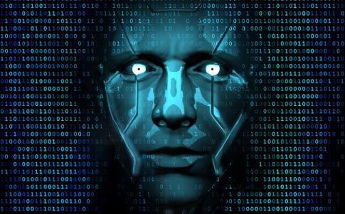 ¿Seremos esclavos de las máquinas en el futuro?