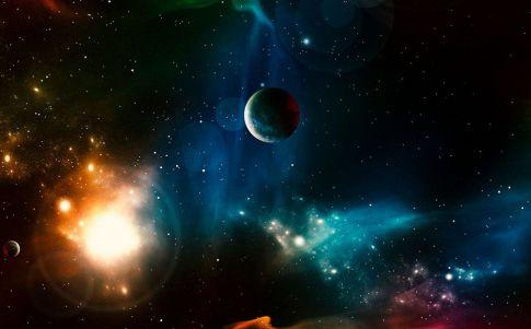 Numerosas civilizaciones han poblado nuestra galaxia, según la NASA