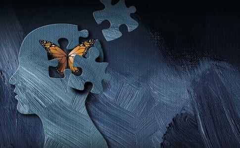 Mente Sanadora: el poder curativo de las creencias
