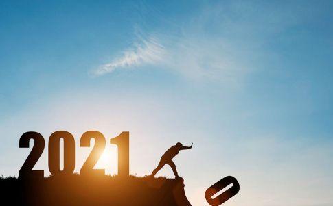 La mirada torcida: Los felices años 20 del siglo XXI