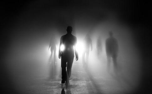 ¿Qué son las Experiencias en el Lecho de Muerte?