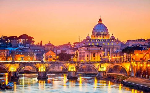 La papisa Juana: una mujer al frente de la Iglesia Católica