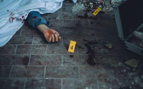 Muere Ronald DeFeo, el asesino de Amityville que mató a su familia
