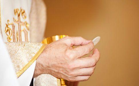 La Papisa que puso en jaque al Vaticano