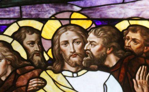 Judas Iscariote: ¿traidor… o discípulo iniciado?