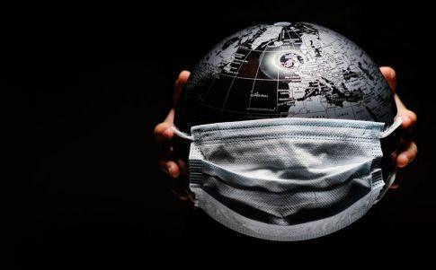 La Agencia de Inteligencia de EE UU pronostica un futuro preocupante para los próximos años