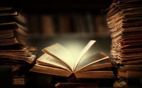 10 libros para cambiar tu forma de ver la realidad