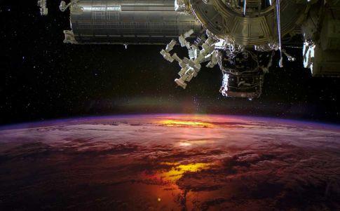 La NASA buscará tecnofirmas extraterrestres en la Tierra