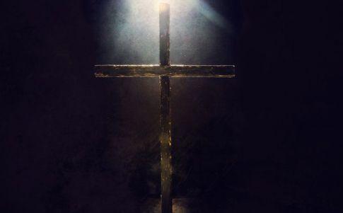 Nómadas de la Historia - La persecución de los primeros cristianos