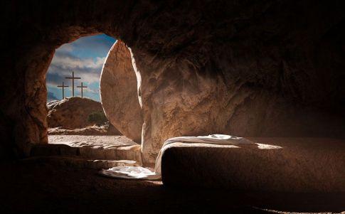 CSI de la Sábana Santa: ¿y si Jesús no murió en la cruz?