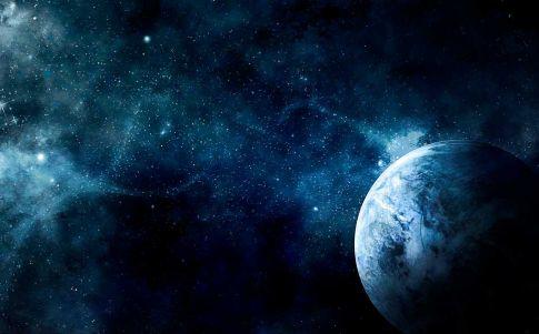 Detectan un zumbido constante fuera de nuestro Sistema Solar