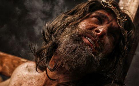 Jesús de Nazaret: ¿conocía su destino?