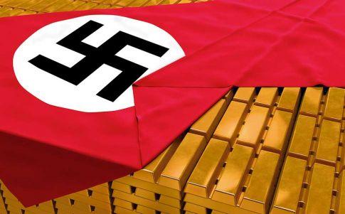 El gran tesoro nazi: 48 cofres de oro escondidos en Polonia