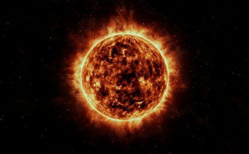 Un tratado interestelar para evitar catástrofes cósmicas