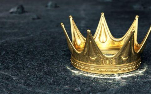 Nostradamus: ¿trágico final para Felipe VI?