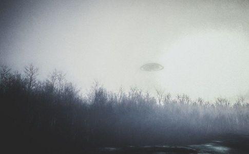 Subastan un fotograma de la autopsia del alien de Roswell