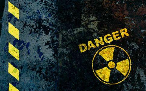 Los ovnis han interferido las capacidades atómicas de EE.UU, según Elizondo