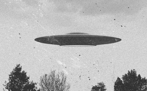 El primer avistamiento OVNI: ¿qué vio Kenneth Arnold? (II)