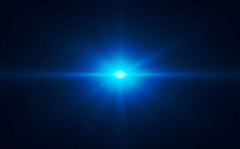 Un objeto misterioso tapa una estrella durante 200 días