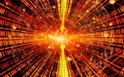Crean la computadora cuántica más rápida del mundo