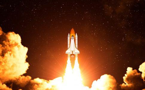 Richard Branson, el millonario que ha abierto la nueva carrera espacial