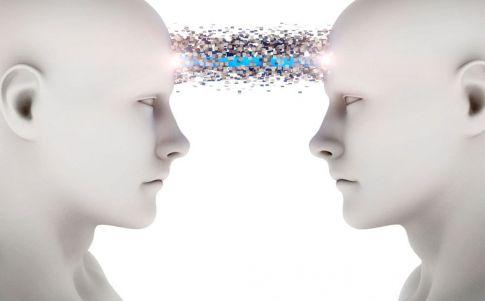 La telepatía es más efectiva en días con menor actividad geomagnética