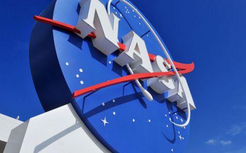 El grupo de trabajo de los UAP consultó a la NASA en secreto