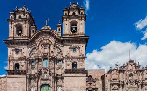 Cuzco: ¿leyendas bajo la lápida?