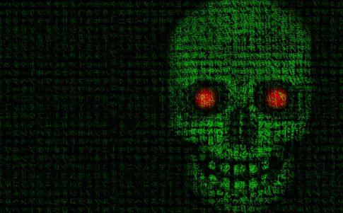 Espiritismo digital: ¿contacto con el más allá a través de la tecnología?