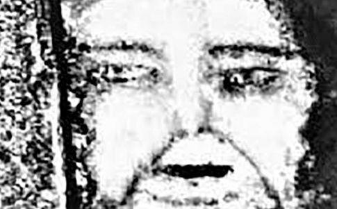 Las caras de Bélmez: 50 años del fenómeno paranormal más desconcertante