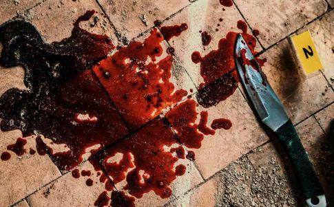 El Caníbal de Milwaukee y el Exorcista III: cuando el cine mata