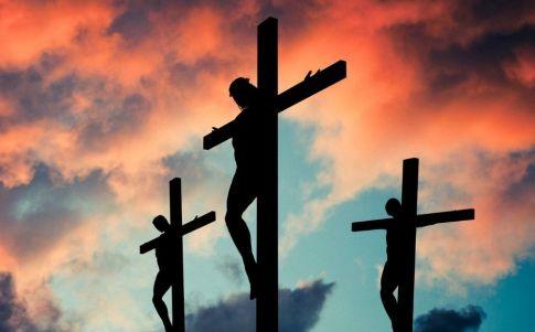 Jesús de Nazaret:  ¿fundó la Iglesia?