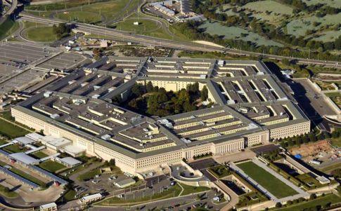 El Pentágono dispone de tecnología capaz de ver el futuro