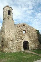 Castillos de Cine - Página 7 Mussaaara