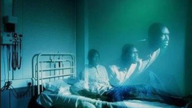 La ciencia explora los límites de la vida y la muerte