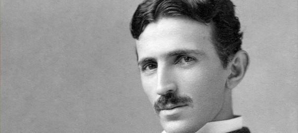 Asombrosas predicciones de Tesla