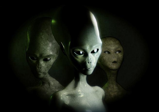 Las ideas del SETI están en línea con el transhumanismo