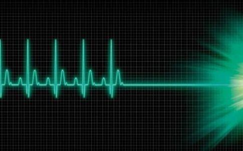 ¿Puede demostrar la física cuántica que existe vida tras la muerte?
