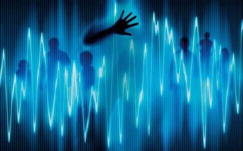Diez claves para grabar y escuchar psicofonías