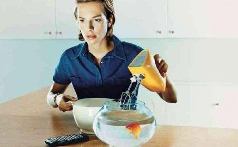 Un estudios revela que los distraidos son más propensos a las adicciones