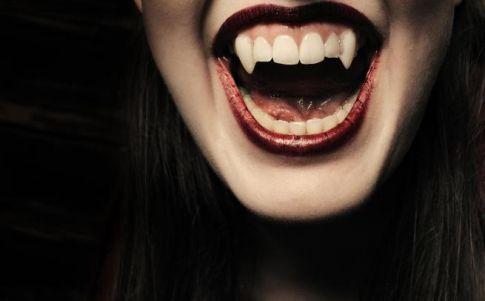 Vampiros psíquicos: un peligro real