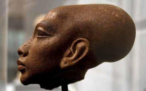 Cráneos alargados: pruebas de una civilización desconocida