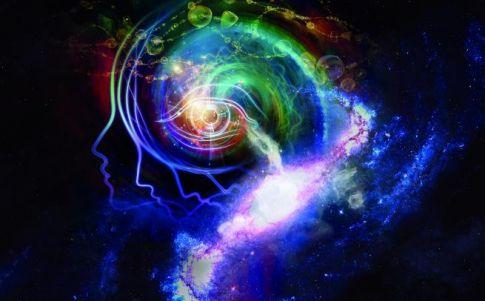 dios existe diseño inteligente alfred hoyle francis crick conciencia universal inteligencia creadora