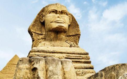shemsu hor, hancock, bauval, gran piramide, egipto, gran esfinge