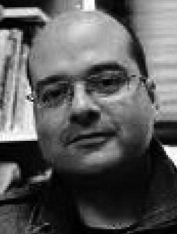 Descripción: https://static1planetadelibroscom.cdnstatics.com/usuaris/web_congreso_ponent/fotos/1/foto_p/55_1_Pedrero.JPG