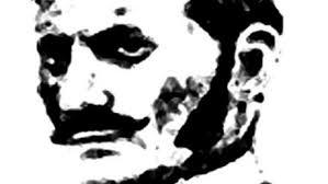 Este es el retrato del peluquero polaco al que el ADN cree culpable de los crímenes