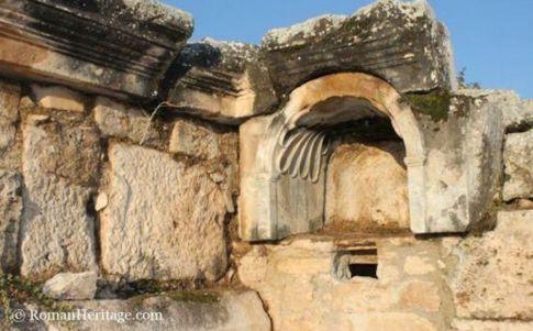 Desvelan el misterio de las «puertas al infierno»