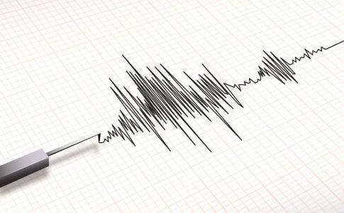 El misterio de las ondas sísmicas que recorren el planeta